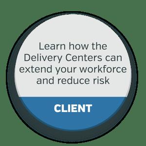 Blog CTA, delivery centers_Client