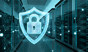 Case Study - Security Concerns Eased