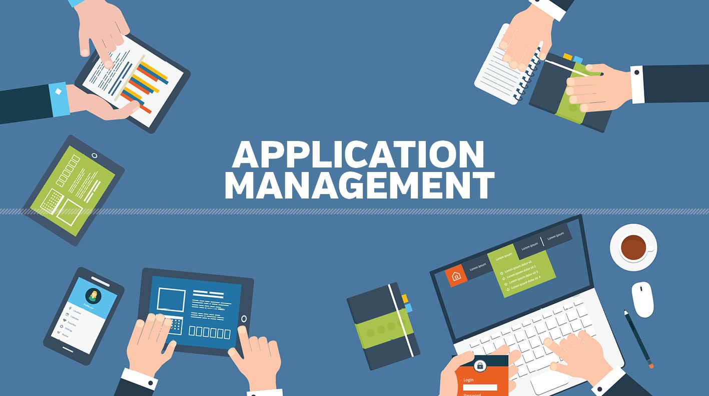 Document Generation & Management - Case Study
