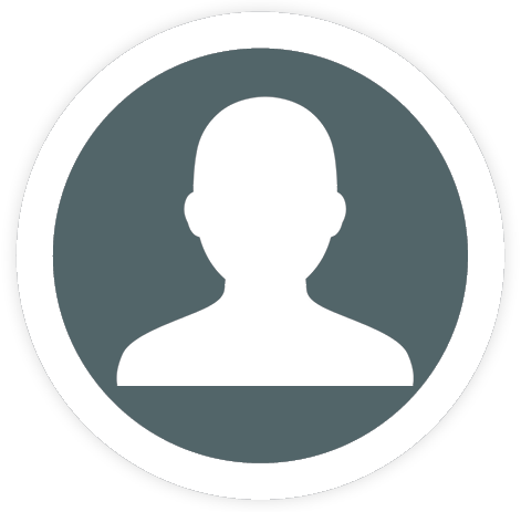 Grey placeholder Head Circle.png