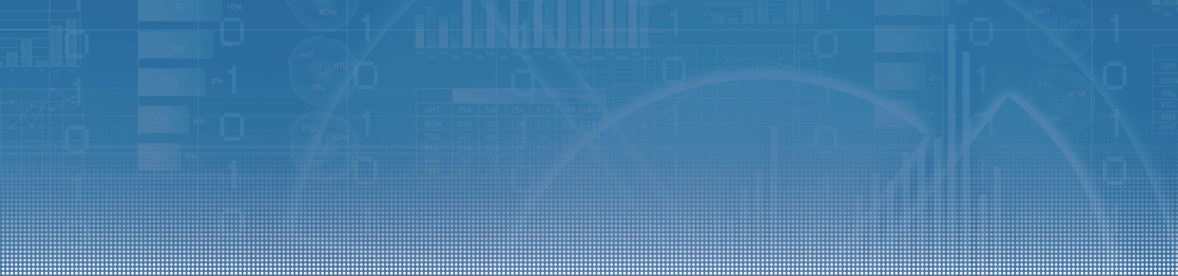 Enterprise Data Management (EDM)