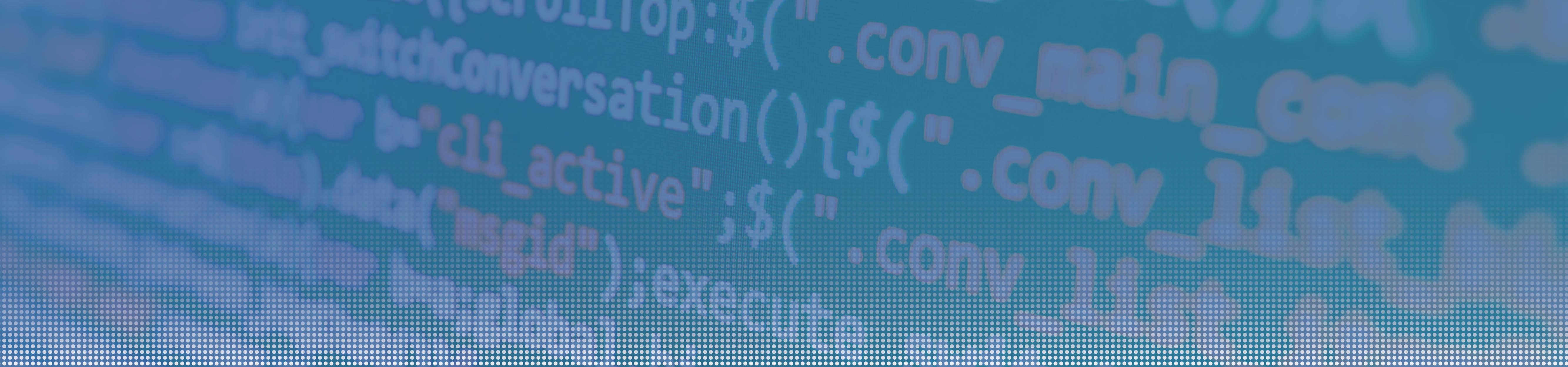 Software & Technology Team (SWATT)