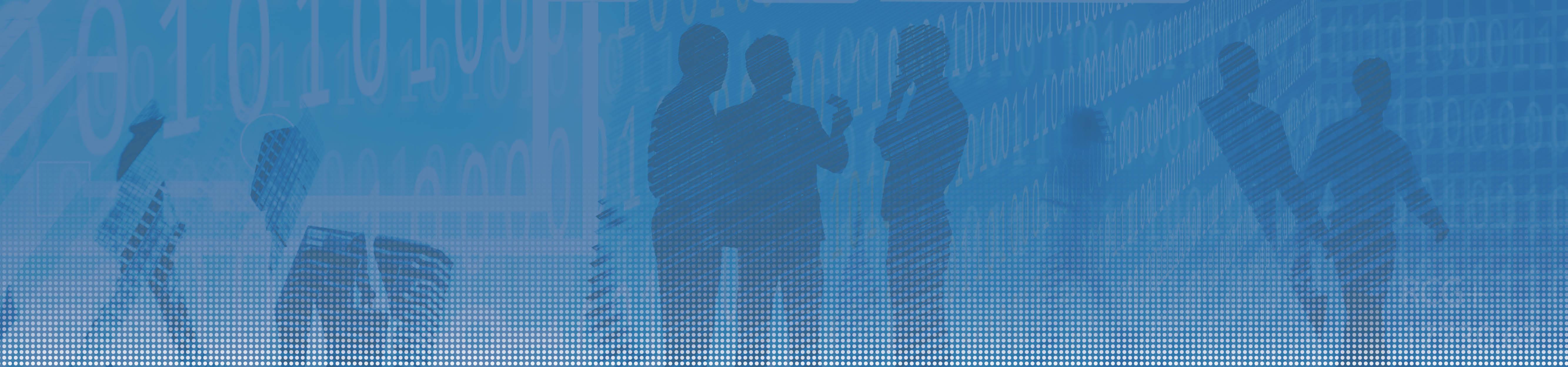 Workforce Optimization Services