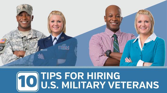 10 Tips for Hiring U.S. Military Veterans for Corporate Roles.jpg