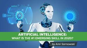 Blog-Artificial-Intelligence
