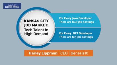 Tech-Talent-in-High-Demand_News