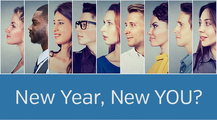 2020_01-New Year New You_Blog