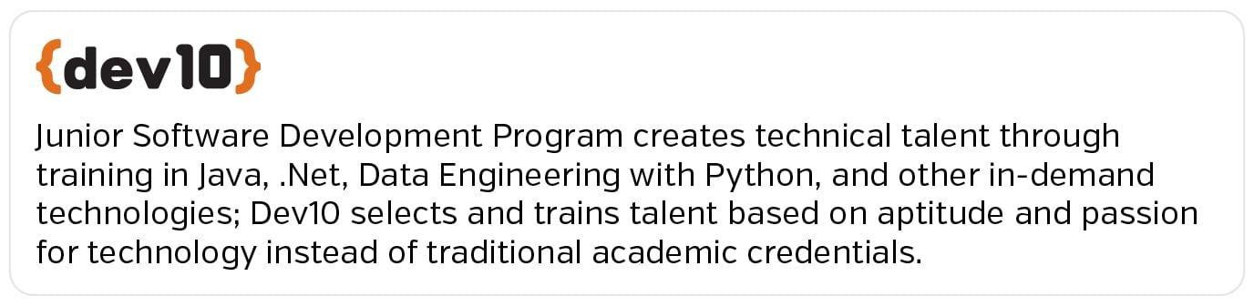 talent creation programs_graphics-02