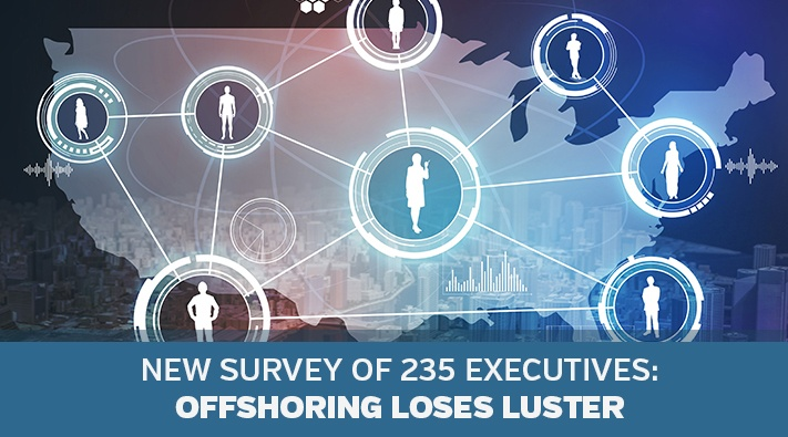 2Blog_Offshoring Loses Luster-1