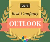 Genesis10 - 2019 Best Company Outlook