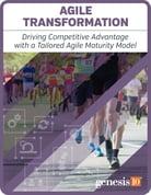 Agile Tranformation Whitepaper-2