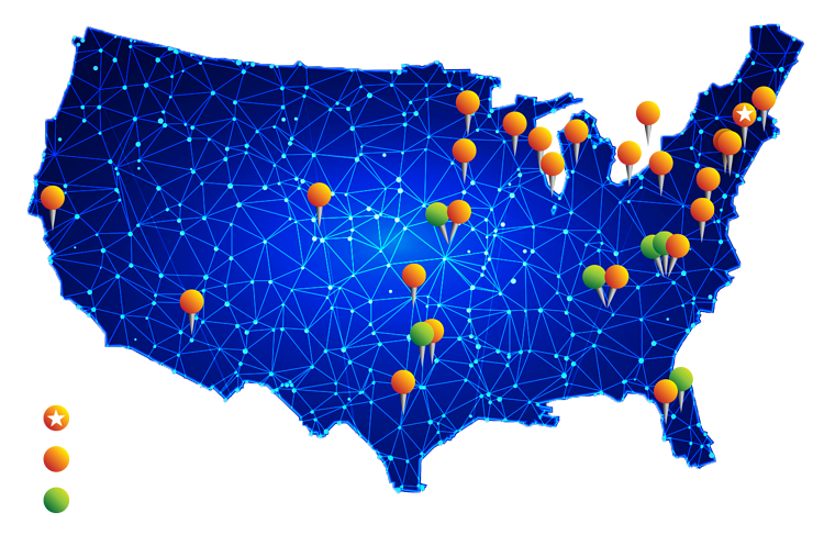 home contact map-July 2021