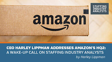 Blog Amazon HQ2 A Wake-Up Call-1