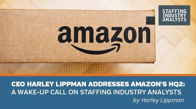 Blog Amazon HQ2 A Wake-Up Call