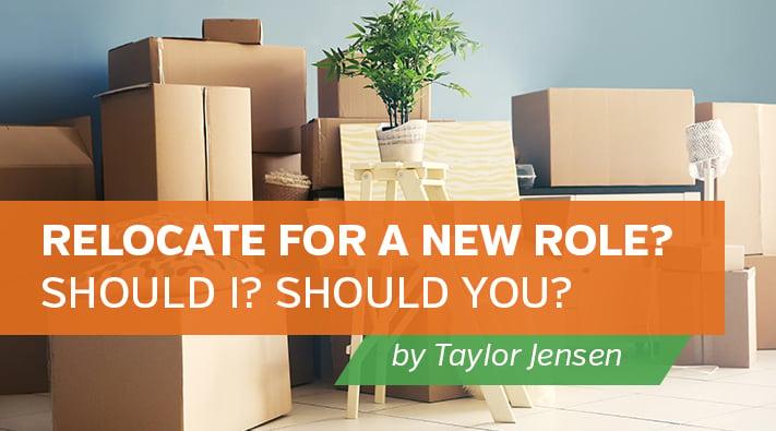 Blog Relocate-1
