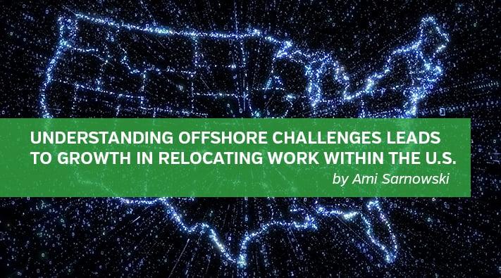 Blog _understanding offshore challenges (1)