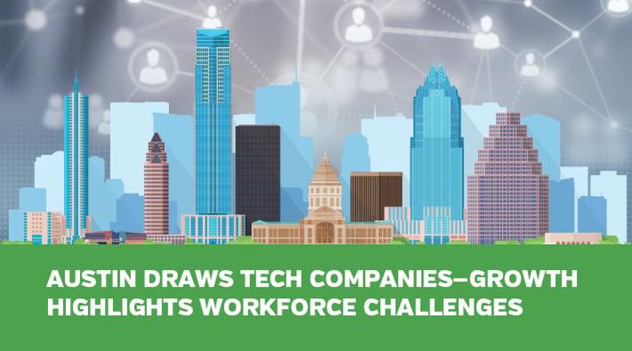 Blog-Austin-Draws-Tech-Companies