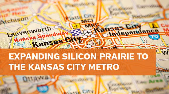 Blog-Expanding-Silicon-Prairie-to-the-Kansas-City-Metro