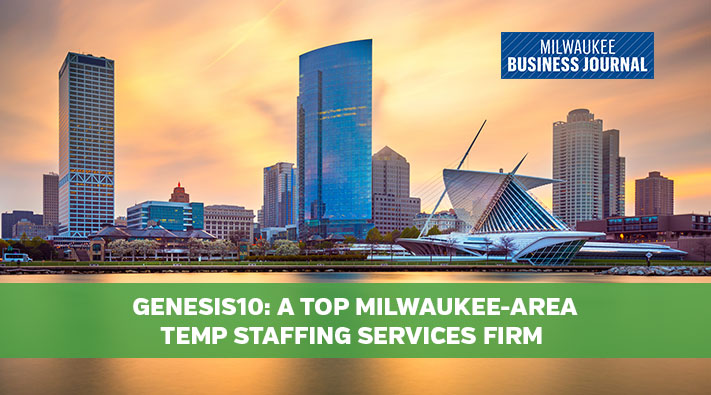 Blog-Genesis10-A-Top-Milwaukee-area--Temp-Staffing-Services-Firm