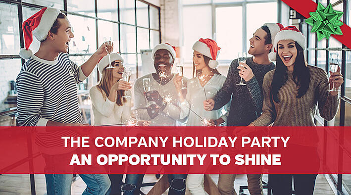 Blog-Holiday-party-etiquette-1