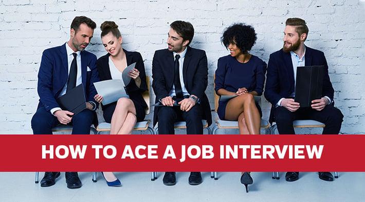 Blog-Job-Interview