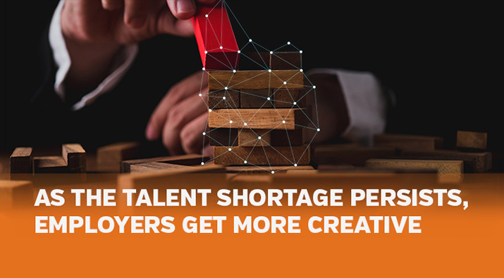 Blog-Talent-Shortage-Persists,-Employers-Get-Creative
