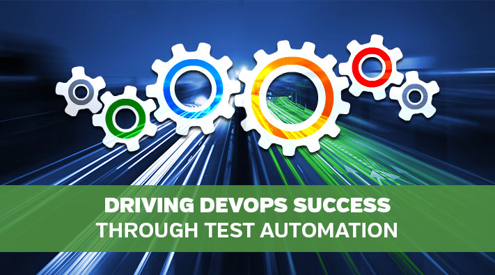 Blog-Test-Automation