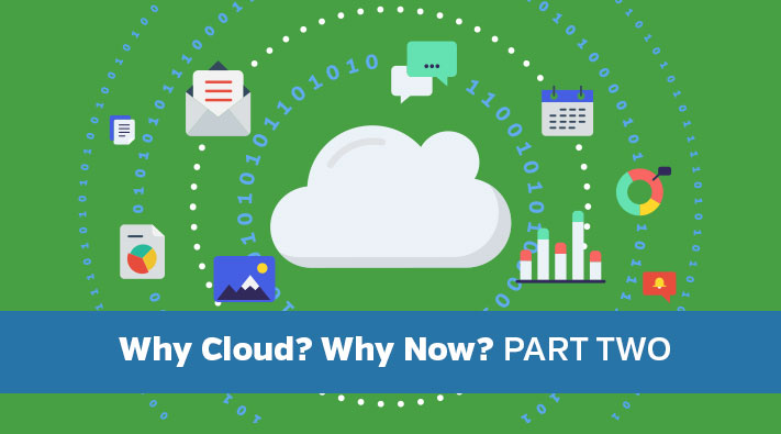 Blog-Why-Cloud-Why-Now-Part-Two