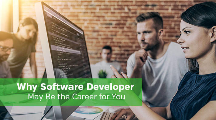 Blog-Why-Software-Developer-May-Be-the-Career-for-You2