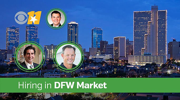 Blog-hiring-in-a-dfw-market