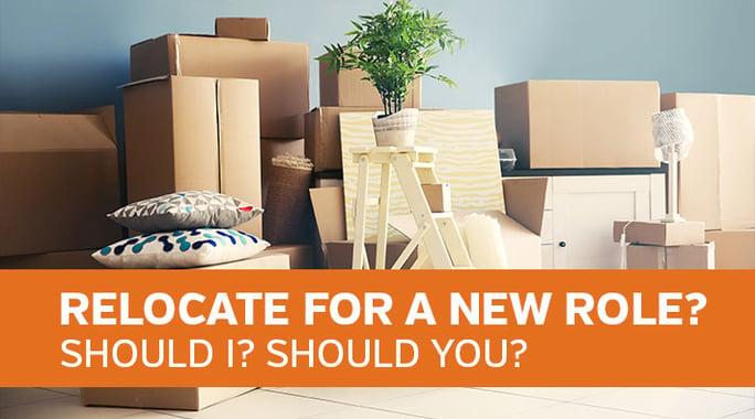 Blog-relocate