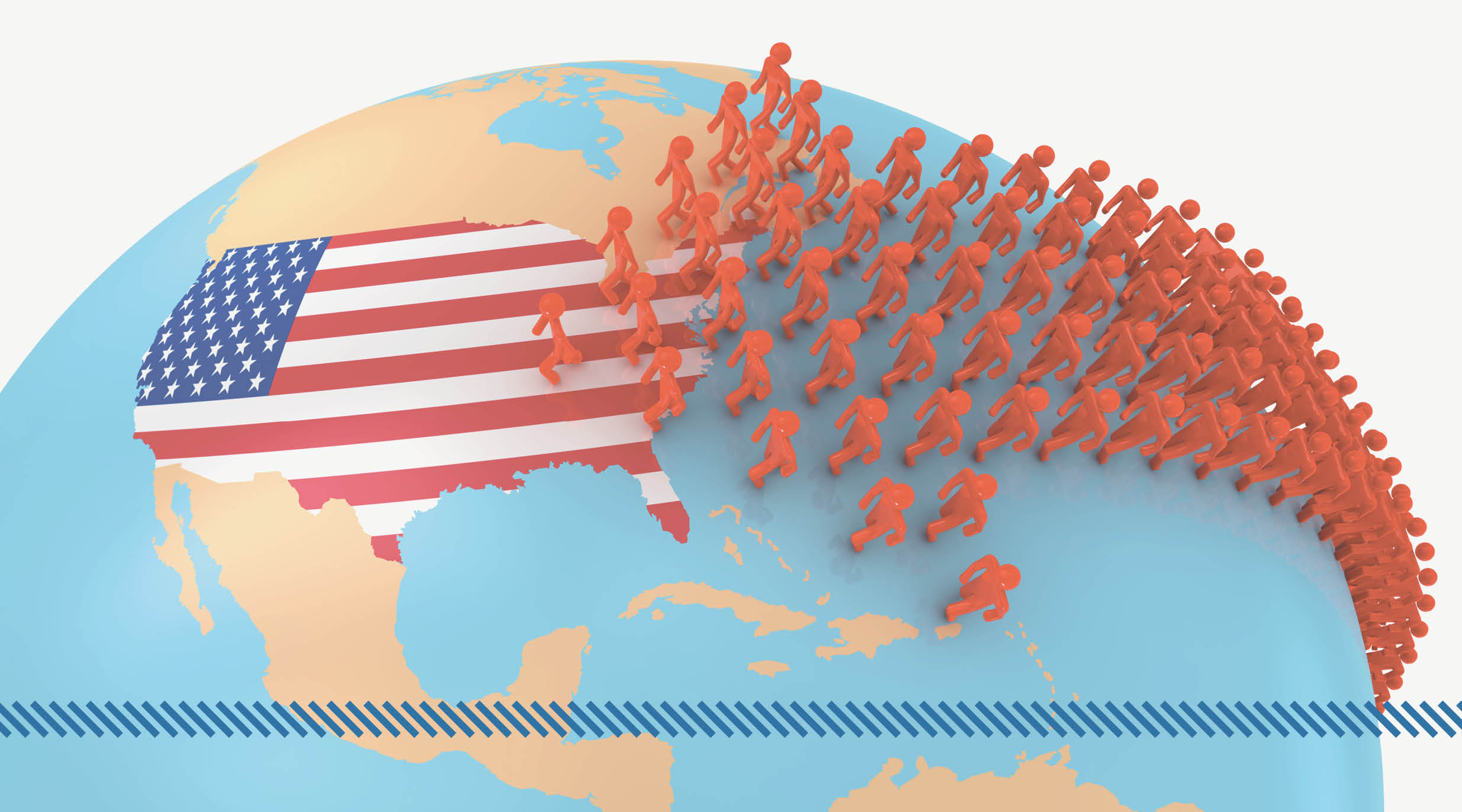 Global Outsourcing, Same Perils, New Implications - Homepage-2.jpg
