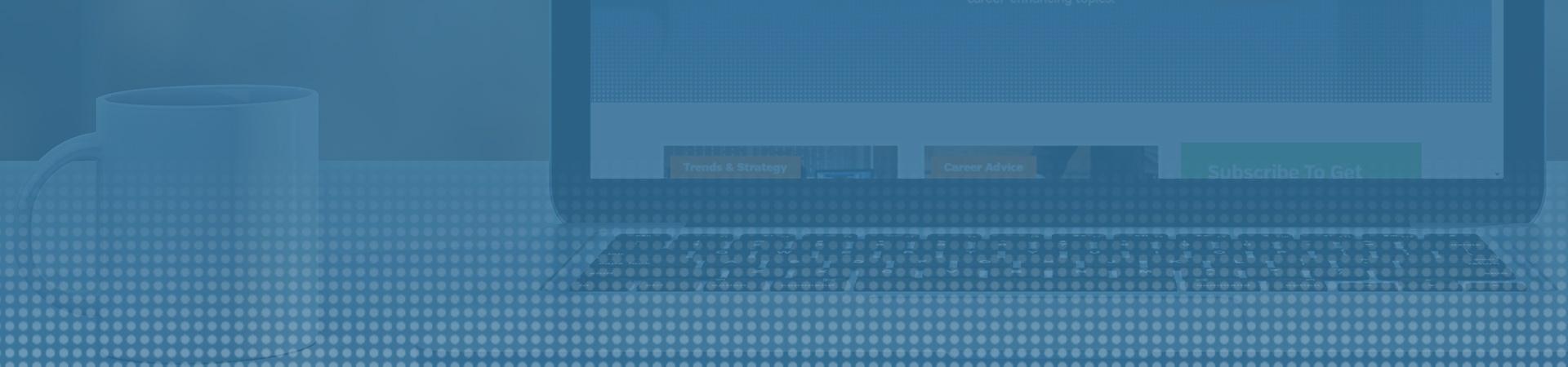 RSS Blog HeaderV2.jpg