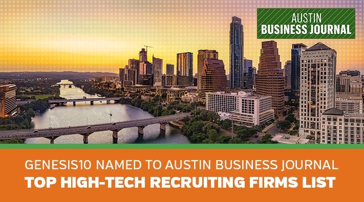 Blog_Austin Biz Journal Top Recruiting firm (1)