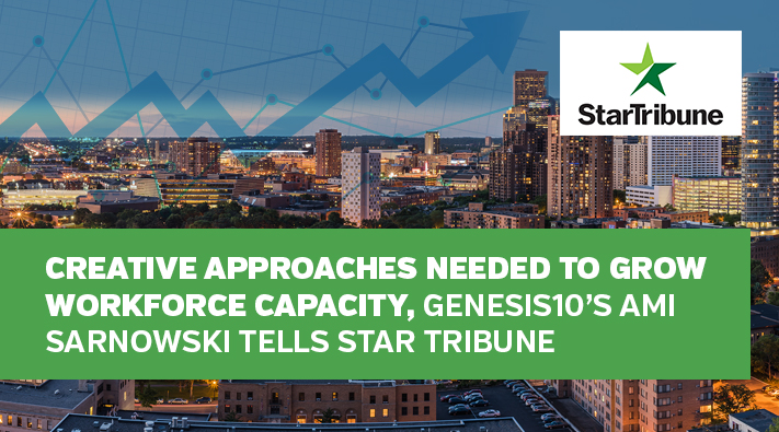 Creative Approaches_Star Tribune