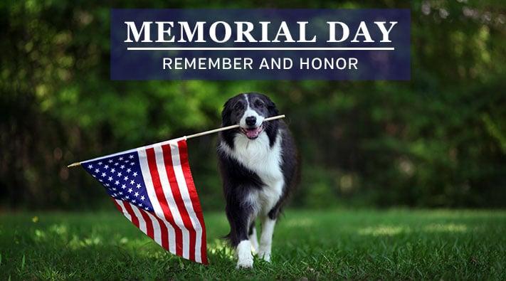 Blog_MemorialDay