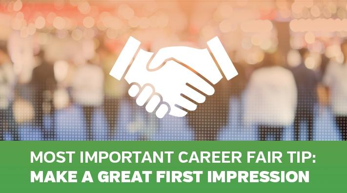 Blog_Most Important Career Fair Tip