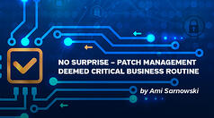 Blog_Patch Management