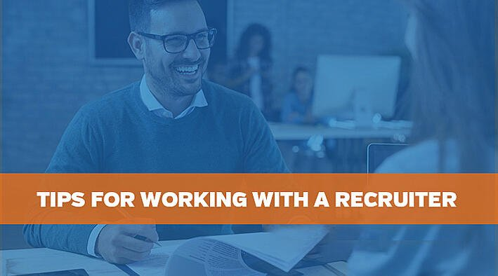 Blog_Tips-for-working-with-a-recruiter