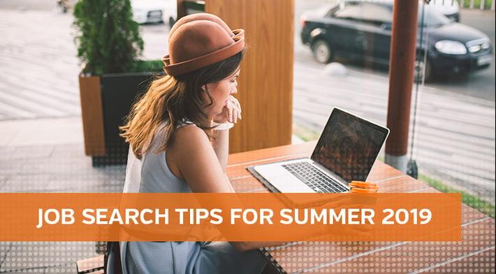 Blog_job-search-tips-2019