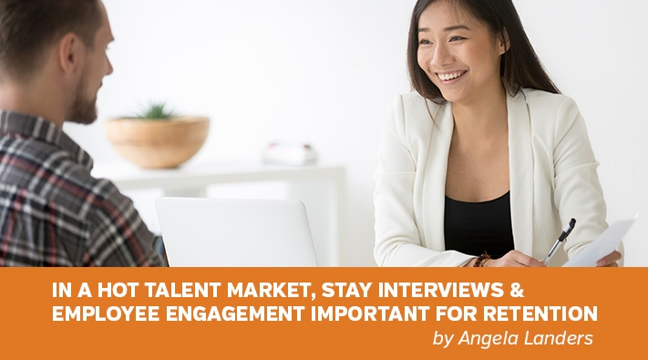 Blog_talent retention