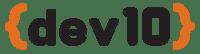 Dev10 Logo