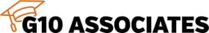 G10 Associates logo
