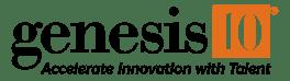 Genesis10_tagline_two_color_BLACK_and_ORANGE_10