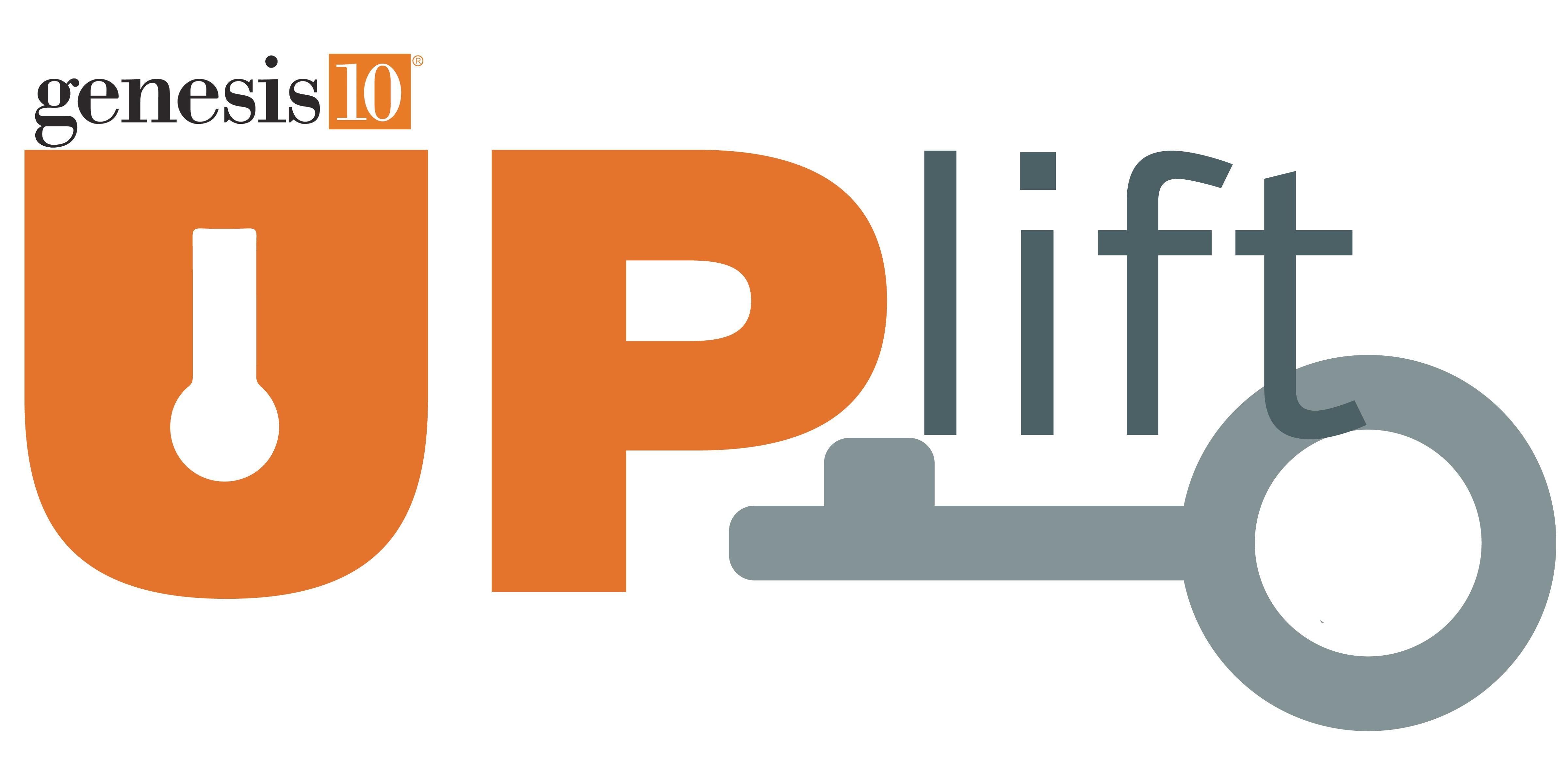 Uplift Logo