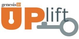 Uplift Logo - Blank.jpg