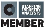 Genesis10 - Staffing Industry Analysts Member