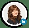 Caron Katz_LinkedIn