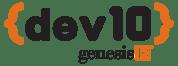 Dev10-logo-RGB-orange_black
