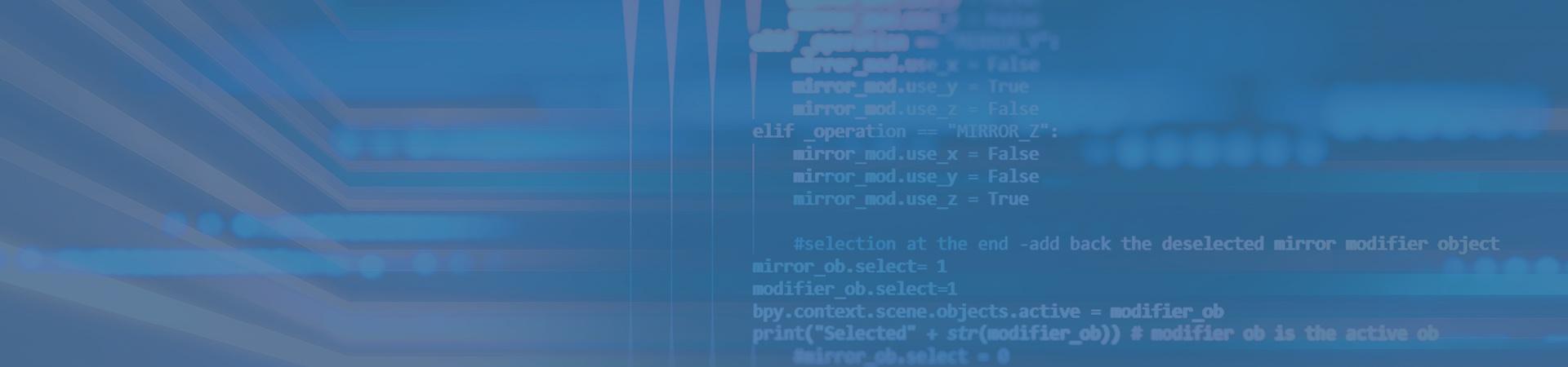 Header_Footer - Dev10 - Consultant2.jpg
